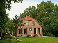Ferienhaus 298987 für 12 Personen in Balkbrug
