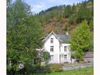 Vakantiehuis 299027 voor 14 personen in Les Brévières