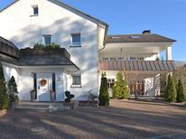 Ferienwohnung 299116 für 6 Personen in Madfeld