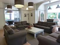 Ferienhaus 299122 für 14 Personen in Hastière-par-dela