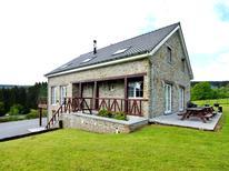 Ferienhaus 299139 für 20 Personen in Trou De Bra