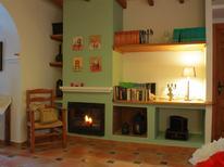 Ferienhaus 299186 für 10 Personen in La Joya