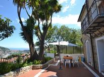 Ferienwohnung 299237 für 5 Personen in Ventimiglia