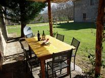 Holiday home 299370 for 6 persons in Bucine