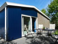 Holiday home 299416 for 6 persons in Nes-Ameland