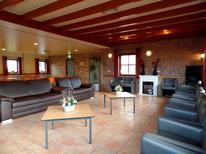Vakantiehuis 299513 voor 32 personen in Ellemeet