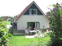 Ferienhaus 299568 für 6 Personen in Groesbeek