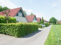 Studio 299570 für 2 Personen in Groesbeek