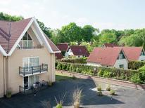 Appartamento 299571 per 4 persone in Groesbeek
