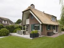Ferienhaus 299593 für 6 Personen in Wanneperveen