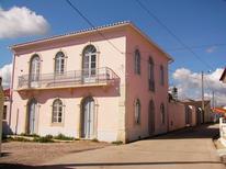 Ferienhaus 299624 für 8 Personen in Soudos