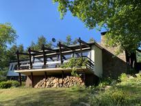 Ferienhaus 299631 für 10 Personen in Kleinich-pilmeroth