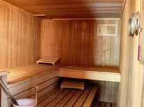 Ferienhaus 299632 für 4 Personen in Kleinich-pilmeroth