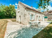 Ferienhaus 299647 für 7 Personen in Boncourt