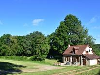Holiday home 299775 for 4 persons in Isenay