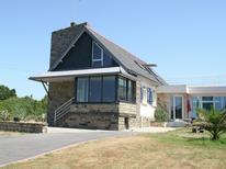 Ferienhaus 299835 für 8 Personen in Moëlan-sur-Mer