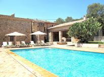 Vakantiehuis 299890 voor 12 personen in Canelles