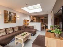 Ferienhaus 299932 für 8 Personen in Kortrijk