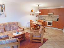 Holiday apartment 30016 for 4 persons in Ovronnaz