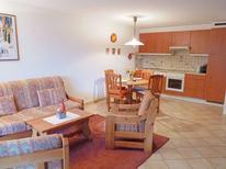 Mieszkanie wakacyjne 30016 dla 4 osoby w Ovronnaz