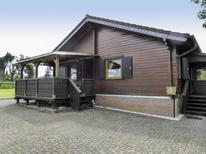 Dom wakacyjny 30148 dla 2 osoby w Adenau