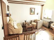 Appartement de vacances 30153 pour 4 personnes , Enkirch