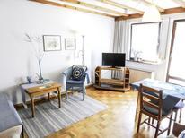 Rekreační byt 30154 pro 2 osoby v Enkirch