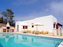 Holiday home 30254 for 6 persons in Sant Carles de Peralta