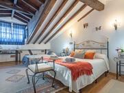 Ferienhaus für 7 Personen ca. 200 m² in Udías, Kantabrien (Küste von Kantabrien)
