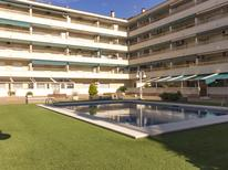 Holiday apartment 30341 for 4 persons in Cambrils