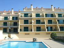 Ferienwohnung 30961 für 4 Personen in Ericeira