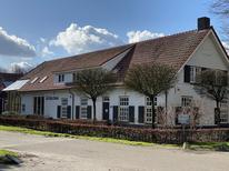Maison de vacances 300001 pour 48 personnes , Bergeijk
