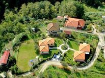 Vakantiehuis 300135 voor 4 personen in Loc. Montebello Bolano