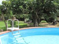 Dom wakacyjny 300187 dla 10 osób w Sant Martí Sarroca