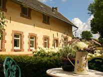 Ferienhaus 300326 für 6 Personen in Wijlre