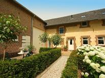 Ferienhaus 300327 für 8 Personen in Wijlre