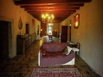 Holiday home 300400 for 12 persons in Montmajor