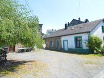Holiday home 300438 for 8 persons in Alle