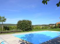 Maison de vacances 300458 pour 18 personnes , Saint-Michel-l'Observatoire