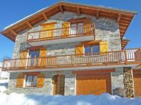 Vakantiehuis 300487 voor 16 personen in Les Ménuires