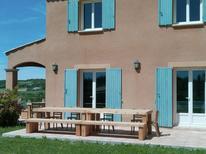 Ferienhaus 300524 für 14 Personen in Saint-Michel-l'Observatoire