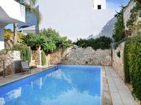 Appartement 300604 voor 4 personen in Santa Maria al Bagno