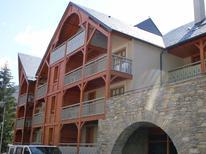 Ferienwohnung 300678 für 4 Personen in Saint-Lary-Soulan