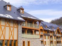 Ferienwohnung 300680 für 8 Personen in Saint-Lary-Soulan