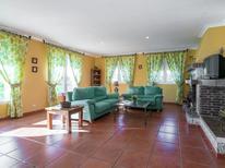 Vakantiehuis 300891 voor 6 personen in Herrera de Alcántara