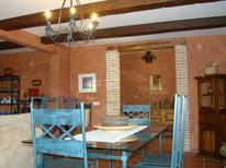 Holiday home 300892 for 6 persons in Herrera de Alcántara