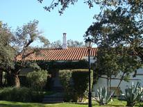 Vakantiehuis 300893 voor 8 personen in Herrera de Alcántara