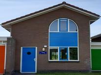 Ferienhaus 300949 für 8 Personen in Franeker