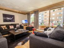 Appartement 300978 voor 10 personen in Chamonix-Mont-Blanc
