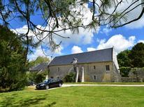 Ferienhaus 300980 für 4 Personen in Lantheuil
